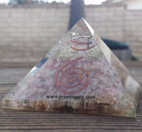 orgone-sunstone-pyramid-with-charge-crystal-point