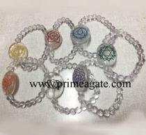 crystal-quartz-chakra-symbols-engraved-bracelet-set