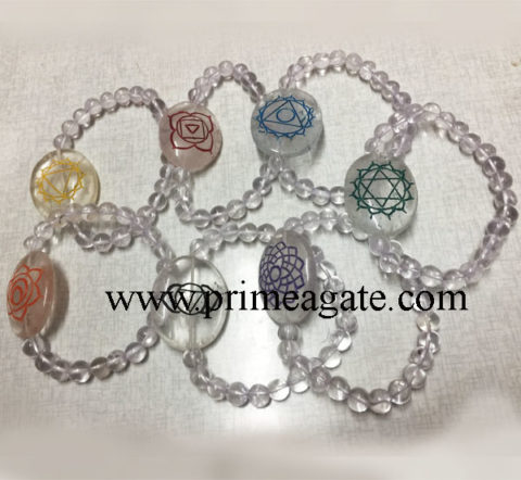 crystal-quartz-chakra-symbols-engraved-bracelet-set
