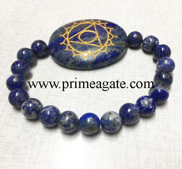 lapis-lazuli-throat-chakra-stretchable-bracelet