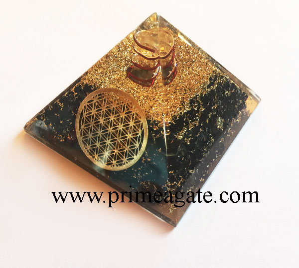 orgone-black-tourmaline-metal-flower-of-life-pyramid-with-charge-crystal-point