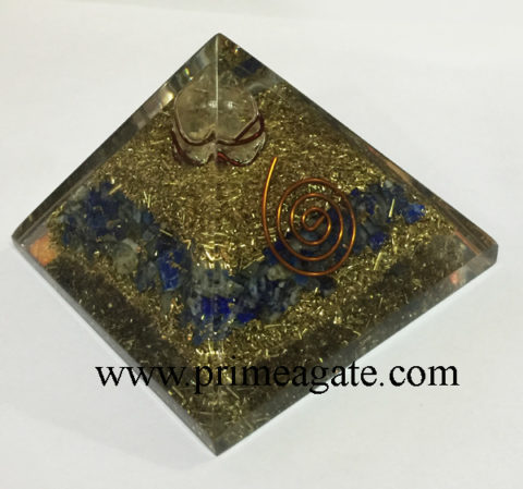 orgone-lapis-lazuli-copper-layered-pyramid-with-charge-crystal-point