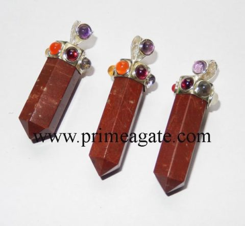 red-jasper-chakra-single-point-pendant