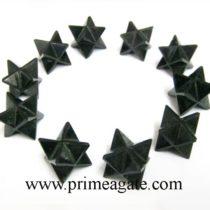 Black-Tourmaline-Merkaba-Stars
