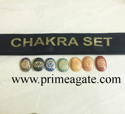 Chakra-Set-With-Velvet-Pouch