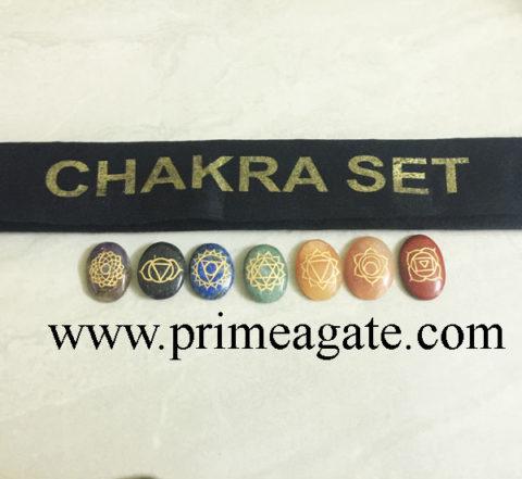 Chakra-Set-With-Velvet-Pouch