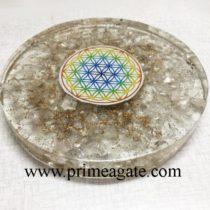 Crystal-Quartz-Chakra-Flower-Of-Life-Coaster