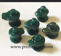 Green-Jade-Shivling
