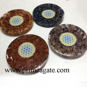 Orgone-Mix-Coasters