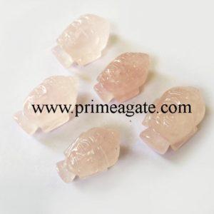 rose-quartz-buddha-heads