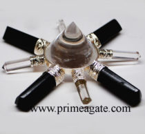 Black-Tourmaline-Crystal-Quartz-Energy-generator