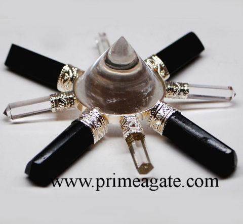 Black-Tourmaline-Crystal-Quartz-Energy-generator