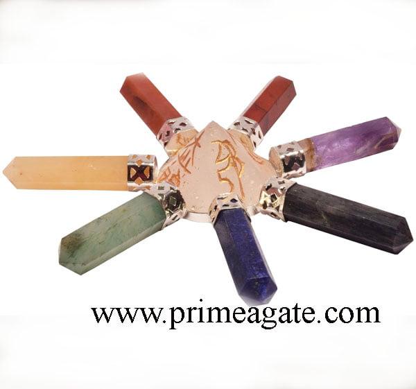 Chakra-With-Crystal-Quartz-Reiki-Engraved-Energy-Generator