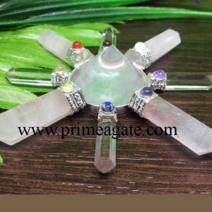 Rose-Quartz-Crystal-Quartz-Chakra-Energy-Generator