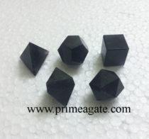 African-Amethyst-5Pc-Geometry-Set