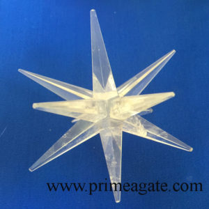 Crystal-Quartz-12Points-Star