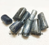 Blue-Kynite-Tumble-Stones