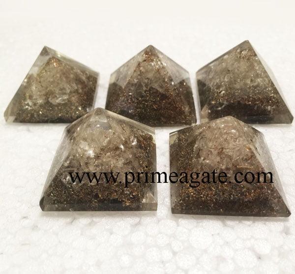 Crystal-Quartz-Copper-Layer-Orgone-Baby-Pyramid