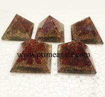 Red-Jasper-Copper-Layer-Orgone-Baby-Pyramid