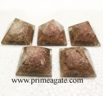 Rose-Quartz-Copper-Layer-Orgone-Baby-Pyramid