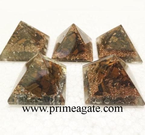 Tiger-Eye-Copper-Layer-Orgone-Baby-Pyramid