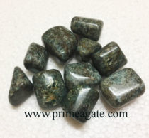 Green-Kynite-Tumble-Stones