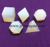Opalite-5Pc-Geometry-Set