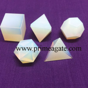 Opalite-5Pc-Geometry-Set