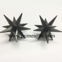 Black-Tourmaline-12-PointsStar