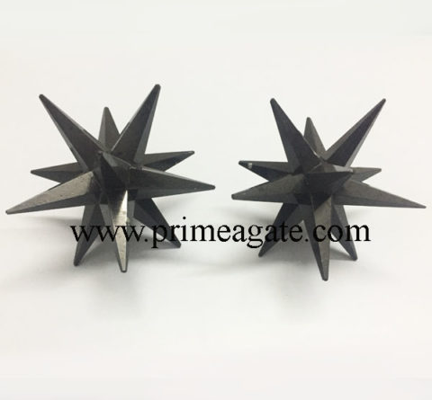 Black-Tourmaline-12-PointsStar