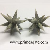 labradorite-12-Points-Star