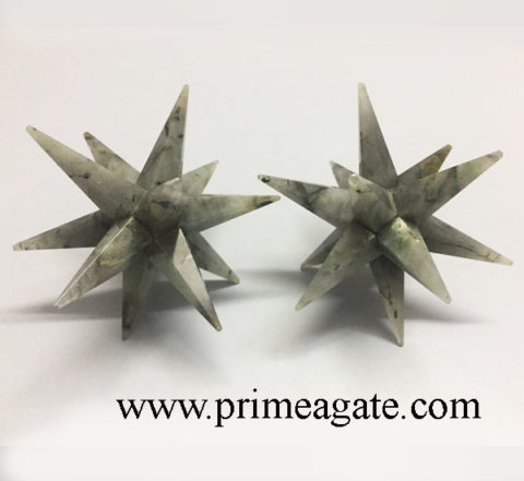 labradorite-12-Points-Star