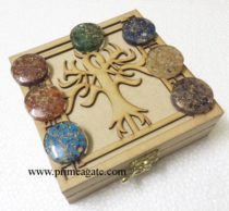 Chakra-Tree-Of-Life-Wooden-Box-With-Embossed-7hole