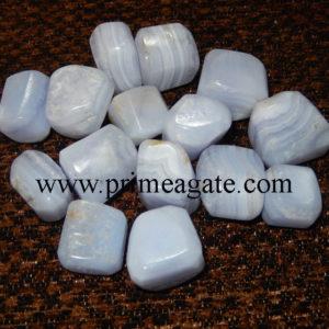 Blue-Lace-Agate-Tumble-Stones