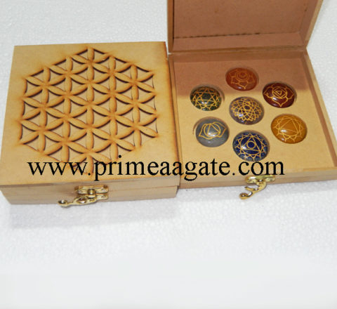 Flower-Of_life-box-with-chakra-disc-set