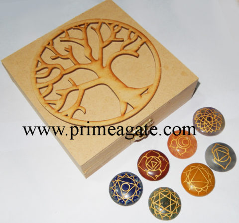 Tree-Of-Life-Box-With-Chakra-Disc-Set