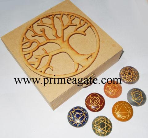 Tree-Of-Life-Box-With-Chakra-Disc-Set