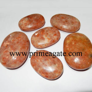 Sunstone-palm-Stones-Soap-Stones