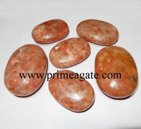 Sunstone-palm-Stones-Soap-Stones