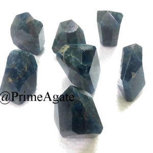 Apatite Natural Points